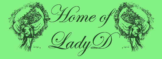 Home of LadyD